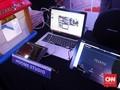 Pembajakan Software di Indonesia Lebih Buruk dari China