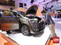 Toyota Indonesia Coba Ubah Nasib Sienta Usai Lebaran
