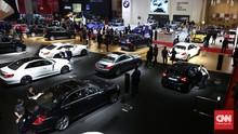 Geneva Motor Show 2020 Batal Efek Virus Corona