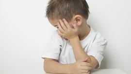 Memukul Anak Kini Dilarang di 52 Negara
