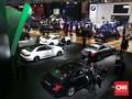 Mobil Produksi Indonesia Bidik Australia untuk Tujuan Ekspor