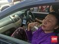 Ratna Sarumpaet Dianiaya Orang Misterius di Dalam Mobil