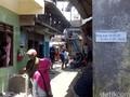 Riwayat Kampung Akuarium, Penelitian Hingga Penggusuran