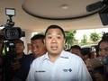 Perindo: Kami Tidak Pernah Bilang Jokowi Gagal