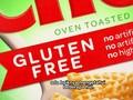 Aturan Menjalani Diet Bebas Gluten