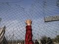 Imigran di Jerman Terkait dengan 69 Ribu Tindak Kriminal