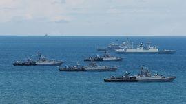 Kemhan Prioritaskan Anggaran untuk Pangkalan Militer Natuna