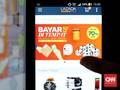 Selepas Akuisisi, Lazada Satukan Sistem dengan Alibaba