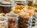 Dokter Gizi: 3 Buah Kue Kering Nastar Setara Sepiring Nasi