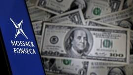 Teknisi Mossack Fonseca Ditahan Terkait Panama Papers