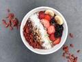 Makanan dan Minuman untuk Jaga Kesehatan Jantung
