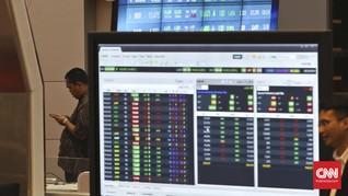 Grab Siap Melantai di Bursa Jika Sudah Cetak Untung