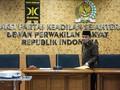 PKS Sebut Darurat Sipil Corona Opsi Menakutkan bagi Rakyat