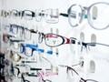 Fungsi Kacamata Anti Radiasi, Cegah Mata Lelah dan Kering