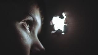 Balita Nyaris Diculik di ITC Kuningan, Polisi Buru Pelaku