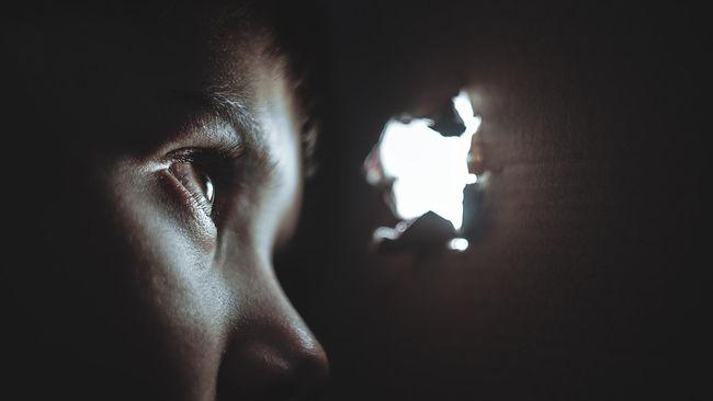 Percobaan Bunuh Diri Anak dan Remaja Kian Meningkat