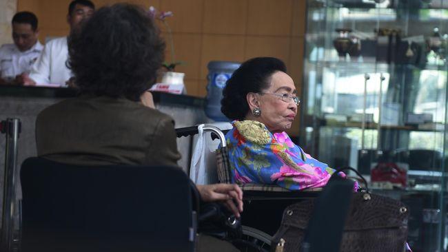 Dua Perempuan Terkaya di Indonesia 2019 Versi Forbes