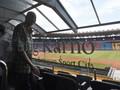 Kemenpora Khawatir Indonesia Gagal Gelar Asian Games