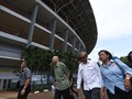 Menpora Desak AYG Masuk Revisi Keppres Asian Games 2018