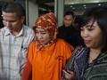 KPK Panggil Kejari Subang Terkait Suap Kejati Jabar
