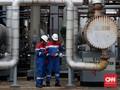 Hingga 2030, Indonesia Perlu Investasi Gas US$80 Miliar