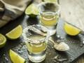 Kereta 'Tequila' Ajak Penumpang Jelajahi California
