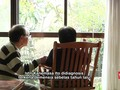 Melawan Stigma Demensia di Jepang