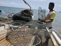 Komnas HAM: Kementerian Kelautan Langgar Hak Nelayan
