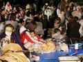 Jepang Cabut Peringatan Tsunami Dua Jam Usai Gempa