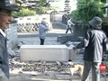 Gempa 6,4 Skala Richter di Jepang, 9 Orang Tewas