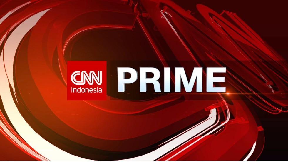 CNN Indonesia Prime