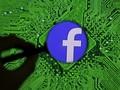 Eropa Ingatkan Facebook cs Soal Ujaran Kebencian