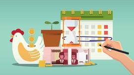 BI Rate Kurang Bisa Diharapkan, Reverse Repo Kini Jadi Acuan