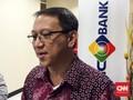 Bank MNC Akan Turunkan Suku Bunga Kredit Secara Bertahap