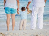 Perumus RUU Keluarga: Istri Urus Anak, Masa Diurus Tetangga