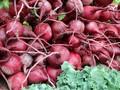 Makanan Sehat untuk Tingkatkan Hemoglobin Darah