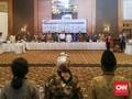 Jokowi Didesak Kembali Tuntaskan Kasus HAM Masa Lalu
