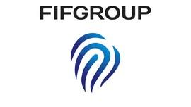 Kasus SNP Finance Jadi Bumerang Bagi Industri Multifinance
