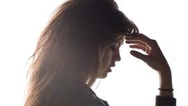 7 Cara Menenangkan Pikiran agar Jauh dari Stres