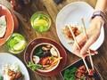 Kurangi Makanan Olahan Jika Ingin Hidup Lebih Lama