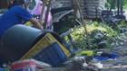 Perda Pengelolaan Sampah