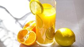 5 Bahaya Kelebihan Vitamin C