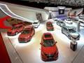 Honda Klaim Merajai Pasar SUV Indonesia