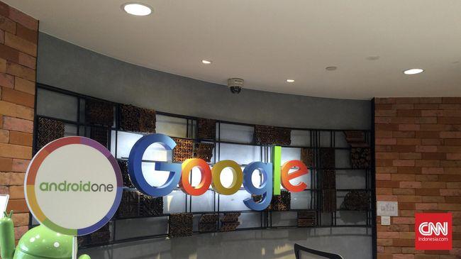 Usai Google, Sri Mulyani Gandeng Rudiantara Kejar Pajak BUT