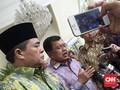 JK Ingin Calon Ketua Umum Golkar Tak Bermasalah Hukum