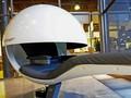 Bandara JFK Sediakan Perangkat Tidur Gratis