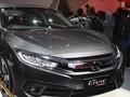 Honda Berani Produksi Sedan di Dalam Negeri jika PPnBM Turun