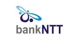 Nasabah Bank NTT Komplain Tak Bisa Tarik Tunai di Mesin ATM