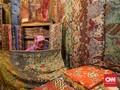 Carica Lestari dan Ratu Shima Siap Saingi Parang