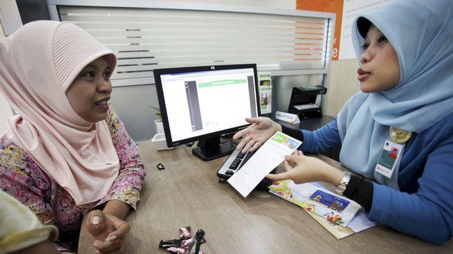 Hingga Kuartal III 2018, BNI Syariah Raup Untung Rp306 Miliar